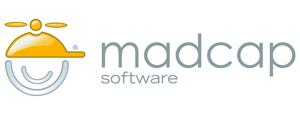 Want to work at madcap software for Madcap flare templates