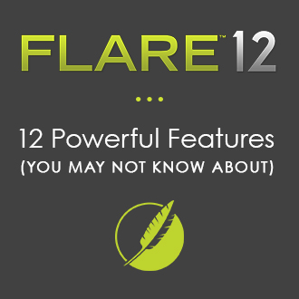 12FeaturesFlare12-1