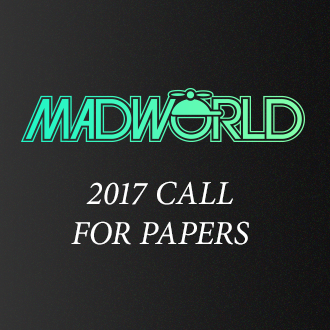 MW2017CallForPapers-1