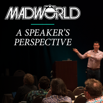 MWSpeakersPerspective-1