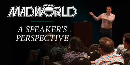 MWSpeakersPerspective-2