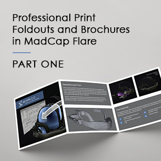 ProfessionalPrint-1