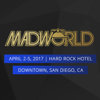 MW2017Announcement-1