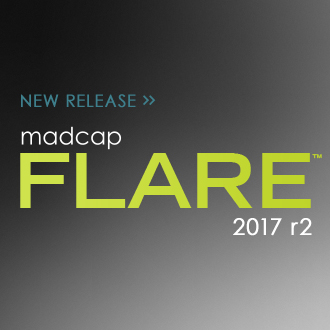 Flare2017r2-2