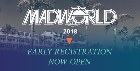 MW_EarlyRegistration_1