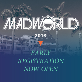 MW_EarlyRegistration_2