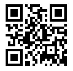 QR Codes Becoming Mainstream – MadCap Leads the Charge in Technical Communication