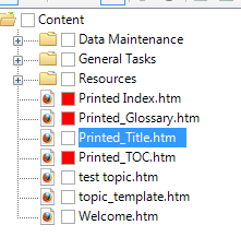 Guest Post: Creating a Title Page for PDF Output