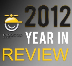 year-in-review-2012_light