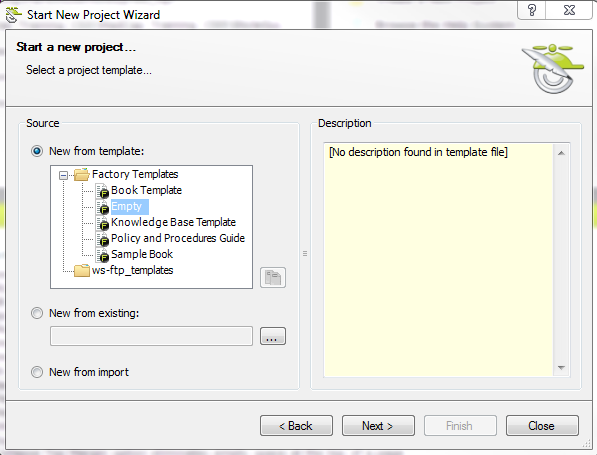 project_template_window