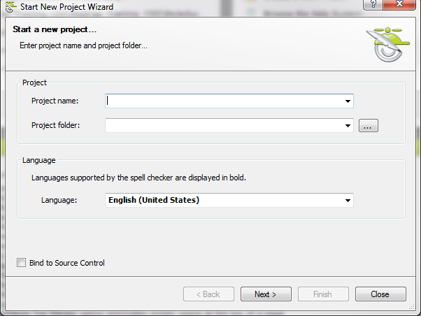 start_new_project_wizard