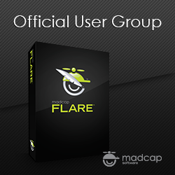 flare_user_group_250x250