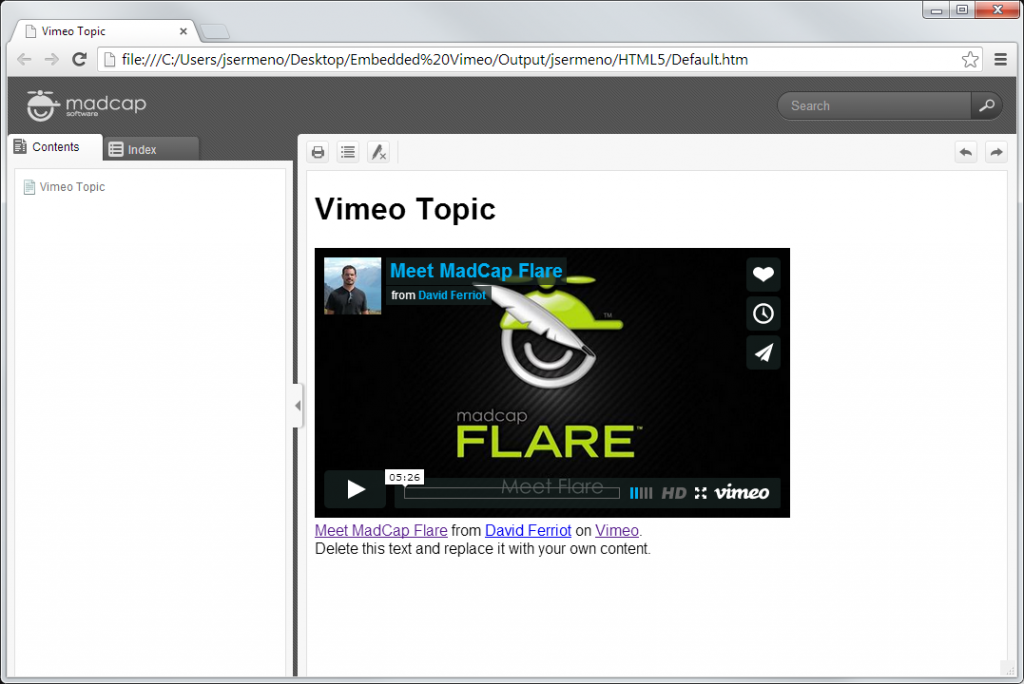 Embedded_Vimeo_in_HTML5_Output