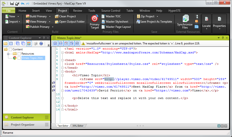 Paste_Embed_Code