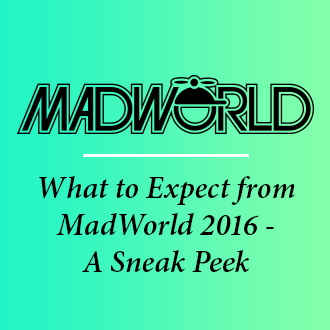 20160330-madworld2016-sneakpeek-Blog-Image1