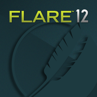 Flare12BlogImageFeature