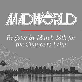 madworld2016-register-to-win