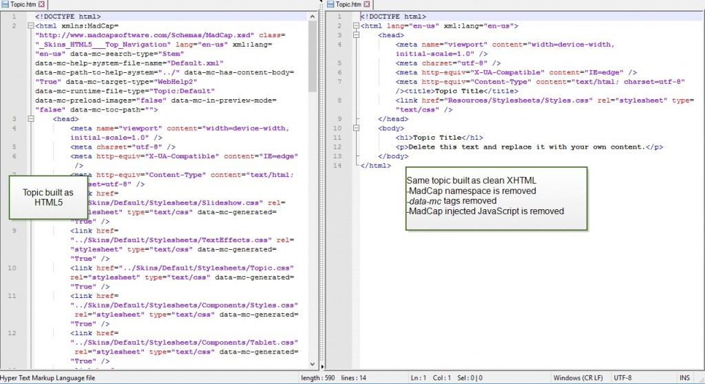 flare-feature-xhtml-2