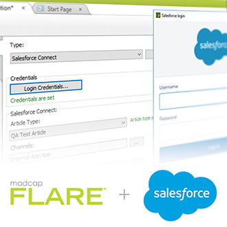 SalesforceIntegration-2