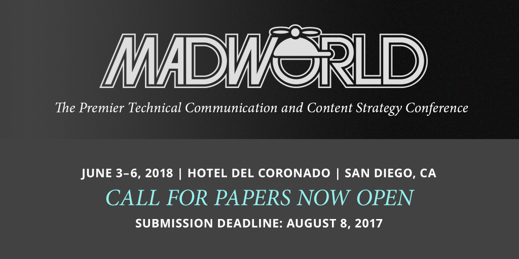 madworld-2018-call-for-papers