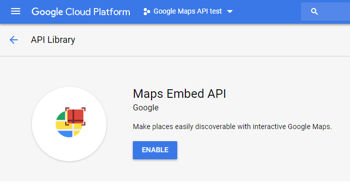 embed google maps into madcap flare topic